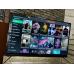 Телевизор BBK 50LEX8161UTS2C 4K Ultra HD на Android, 2 пульта, HDR, премиальная аудио система в Джанкое фото 10