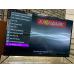 Телевизор BBK 50LEX8161UTS2C 4K Ultra HD на Android, 2 пульта, HDR, премиальная аудио система в Джанкое фото 4