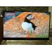 Телевизор BBK 50LEX8161UTS2C 4K Ultra HD на Android, 2 пульта, HDR, премиальная аудио система в Джанкое фото 5
