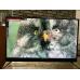 Телевизор BBK 50LEX8161UTS2C 4K Ultra HD на Android, 2 пульта, HDR, премиальная аудио система в Джанкое фото 6