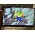 Телевизор BBK 50LEX8161UTS2C 4K Ultra HD на Android, 2 пульта, HDR, премиальная аудио система в Джанкое фото 8