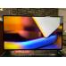 Телевизор Hyundai H-LED50EU1311 4K скоростной Smart на Android в Джанкое фото 2