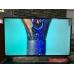 Телевизор Hyundai H-LED50EU1311 4K скоростной Smart на Android в Джанкое фото 3
