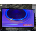 Телевизор Hyundai H-LED50EU1311 4K скоростной Smart на Android в Джанкое фото 4
