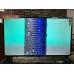 Телевизор Hyundai H-LED50EU1311 4K скоростной Smart на Android в Джанкое фото 5
