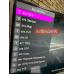 Телевизор Hyundai H-LED50EU1311 4K скоростной Smart на Android в Джанкое фото 8