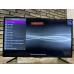 Телевизор Yuno ULX-39TCS221 - 100 сантиметров, полноценный Smart с Wi-Fi, настроен под ключ в Джанкое фото 9