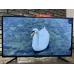 Телевизор Yuno ULX-39TCS221 - 100 сантиметров, полноценный Smart с Wi-Fi, настроен под ключ в Джанкое фото 5