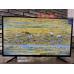Телевизор Yuno ULX-39TCS221 - 100 сантиметров, полноценный Smart с Wi-Fi, настроен под ключ в Джанкое фото 4