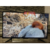 Телевизор Yuno ULX-39TCS221 - 100 сантиметров, полноценный Smart с Wi-Fi, настроен под ключ в Джанкое фото 2