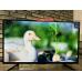 Телевизор Yuno ULX-39TCS221 - 100 сантиметров, полноценный Smart с Wi-Fi, настроен под ключ в Джанкое фото 3