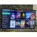 Телевизор Hyundai H-LED 43FS5001 заряженный Смарт ТВ с Bluetooth, голосовым управлением и онлайн-телевидением в Джанкое фото 3