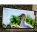 Телевизор Hyundai H-LED 43FS5001 заряженный Смарт ТВ с Bluetooth, голосовым управлением и онлайн-телевидением в Джанкое фото 5