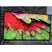 Телевизор Hyundai H-LED 43FS5001 заряженный Смарт ТВ с Bluetooth, голосовым управлением и онлайн-телевидением в Джанкое фото 6