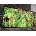 Телевизор Hyundai H-LED 43FS5001 заряженный Смарт ТВ с Bluetooth, голосовым управлением и онлайн-телевидением в Джанкое фото 7