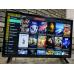 Телевизор BQ 28S01B - заряженный Смарт ТВ с Wi-Fi и Онлайн-телевидением на 500 телеканалов в Джанкое фото 2