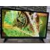 Телевизор BQ 28S01B - заряженный Смарт ТВ с Wi-Fi и Онлайн-телевидением на 500 телеканалов в Джанкое фото 4