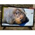 Телевизор BQ 28S01B - заряженный Смарт ТВ с Wi-Fi и Онлайн-телевидением на 500 телеканалов в Джанкое фото 7