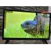 Телевизор BQ 28S01B - заряженный Смарт ТВ с Wi-Fi и Онлайн-телевидением на 500 телеканалов в Джанкое фото 8