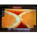 Телевизор TCL L65P8US - огромный 163 см экран, 2 пульта, 4K Ultra HD, заряженный Смарт ТВ, HDR 10 в Джанкое фото 5