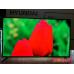 Телевизор Hyundai H-LED 65EU1311 огромная диагональ, 4K Ultra HD, HDR 10, голосовое управление в Джанкое фото 4