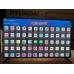 Телевизор Hyundai H-LED 65EU1311 огромная диагональ, 4K Ultra HD, HDR 10, голосовое управление в Джанкое фото 6